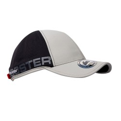 ROOSTER QUICK DRY CAP