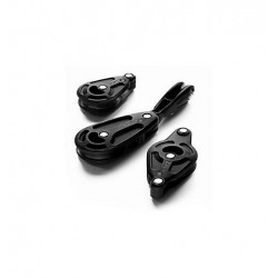HARKEN BLOCK SET - LASER