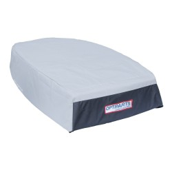 TENDA DONJA FULL BATTEN - OPTIMIST