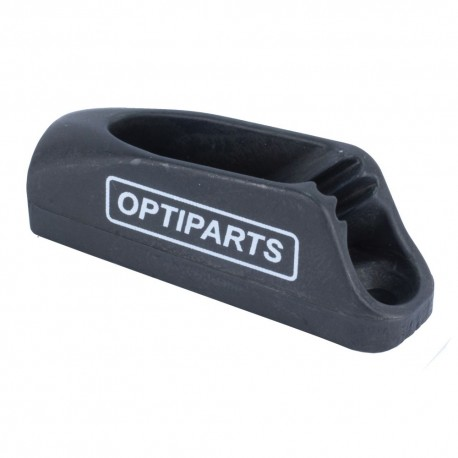 KLEMA OPTIPARTS CRNA - OPTIMIST