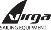 Virga Sailing Equipment